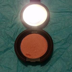 Becca Flowerchild mineral blush sample new